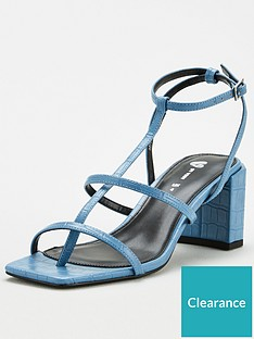v-by-very-bellamy-square-toe-strappy-sandals-blue