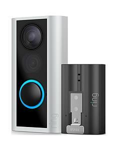ring-doorview-cam-quick-release-battery-bundle