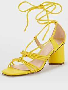 v-by-very-brandi-rope-tie-sandal-yellow