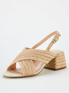 v-by-very-bonnie-cross-strap-block-heel-sandal