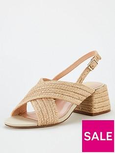 v-by-very-bonnie-cross-strap-block-heel-sandal