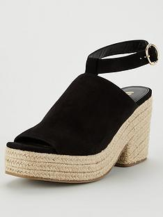 v-by-very-danica-high-cut-demi-wedge-sandal-blacknbsp