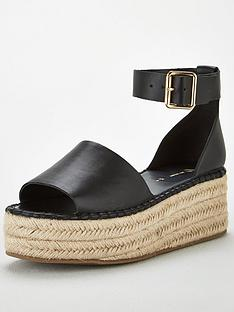 v-by-very-danna-two-part-ankle-strap-wedges-black