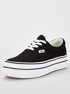 vans-ua-super-comfycush-era-blackwhite