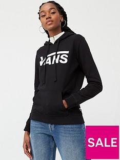 vans-classic-v-hoodie-blacknbsp