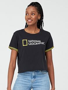 vans-national-geographic-geo-rollout-short-sleeve-t-shirt-blacknbsp