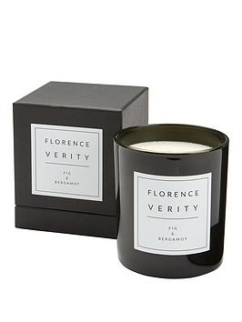 florence-verity-fig-bergamot-candle