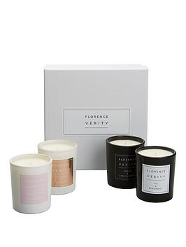 florence-verity-mini-candle-gift-sets