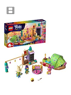 lego-trolls-41253-world-tour-lonesome-flats-raft-adventure