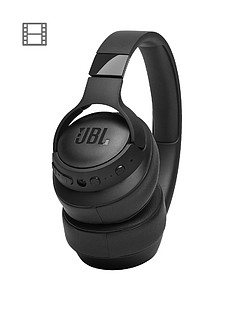 jbl-tune-750btnc-wireless-bluetooth-on-ear-headphones-with-anc-black