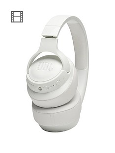 jbl-tune-750btnc-wireless-bluetooth-on-ear-headphones-with-anc-white