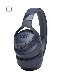 jbl-tune-750btnc-wireless-bluetooth-on-ear-headphones-with-anc-blue