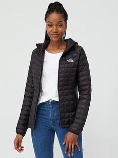 the-north-face-thermoballtrade-sport-hoodie-blacknbsp