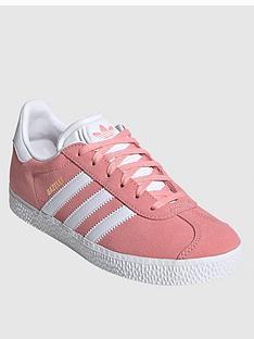 adidas-originals-adidas-originals-gazelle-j-junior-trainer