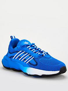 adidas-originals-adidas-originals-haiwee-j-junior-trainer