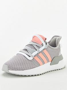 adidas-originals-u_path-run-junior-trainers-grey