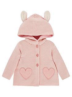 monsoon-baby-girls-bess-cardigan-pink