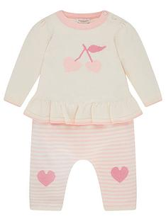 monsoon-baby-girls-cher-cherry-knitted-set-ivory