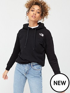 the-north-face-zumu-hoodie-blacknbsp