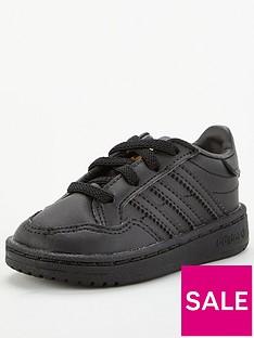adidas-originals-novice-el-infant-trainer-core-black