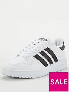 adidas-originals-novice-junior-trainers-white