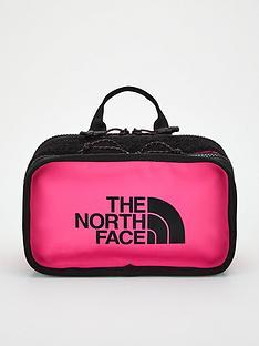 the-north-face-explore-hip-pack-pinkblacknbsp