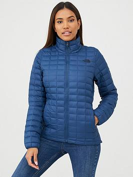 the-north-face-thermoballtrade-eco-jacket-navynbsp