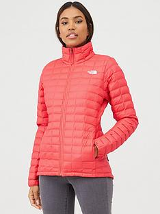 the-north-face-thermoballtrade-eco-jacket-rednbsp