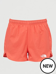 the-north-face-active-trail-run-short