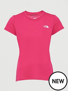 the-north-face-reaxion-amp-crew-t-shirt-pinknbsp