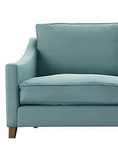 sofacom-iggy-25-seater-sofa