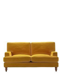 sofacom-isla-fabric-2-seater-sofa