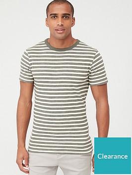 selected-homme-bjorn-stripe-t-shirt