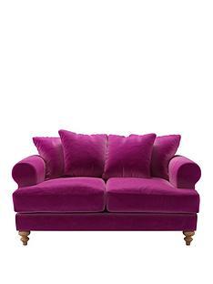 sofacom-teddy-fabric-2-seater-sofa