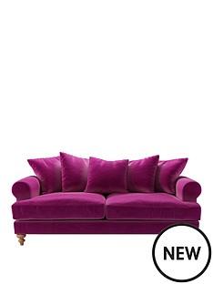 sofacom-teddy-fabric-3-seater-sofa