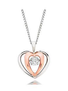 beaverbrooks-dance-9ct-white-gold-and-rose-gold-diamond-heart-pendant