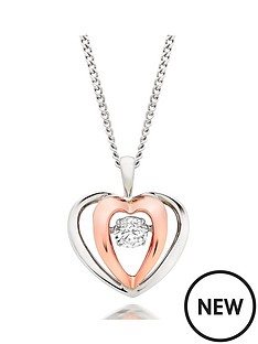 beaverbrooks-dance-9ct-white-gold-and-rose-gold-diamond-heart-pendant