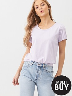 v-by-very-the-basic-scoop-neck-t-shirt-lilac