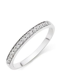beaverbrooks-18ct-white-gold-diamond-wedding-ring