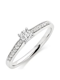 beaverbrooks-platinum-diamond-solitaire-ring