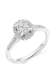 beaverbrooks-platinum-diamond-cluster-ring