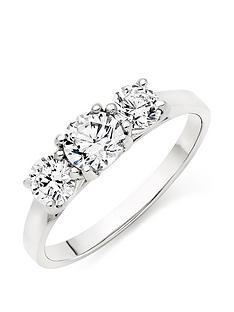 beaverbrooks-9ct-white-gold-cubic-zirconia-three-stone-ring