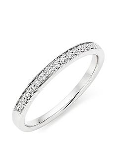 beaverbrooks-platinum-diamond-half-eternity-ring
