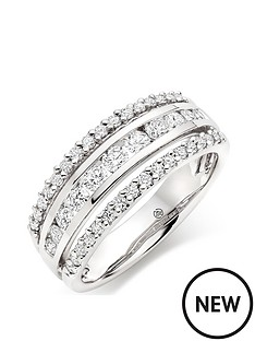 beaverbrooks-platinum-diamond-ring