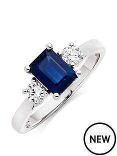 beaverbrooks-18ct-white-gold-diamond-and-sapphire-three-stone-ring