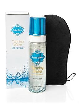 fake-bake-tanning-water-mitt-198ml