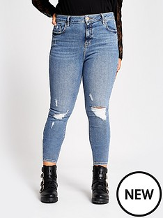 ri-plus-ri-plus-amelie-mid-rise-ripped-super-skinny-jeans--mid-authentic