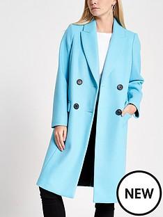 ri-petite-longline-coat-blue