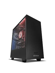 pc-specialist-zen-st-amd-ryzen-7-16gb-ram-256gb-ssd-amp-2tb-hard-drive-8gb-nvidia-geforce-rtx-2070-super-graphics-gaming-desktop-pc-black
