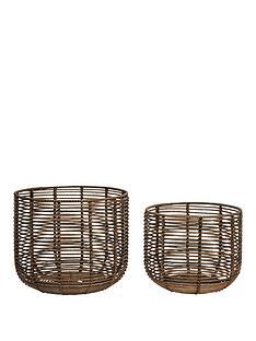 nile-rattan-style-baskets-set-of-2